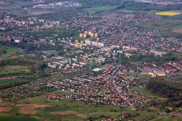 006 Piekary Slaskie, Poland