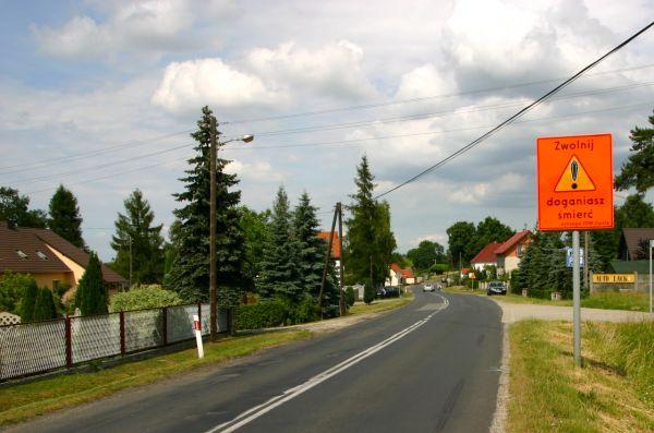 2011-06 Pietna 01