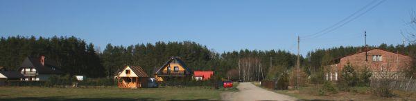 Piłka (śląskie) 2007 04