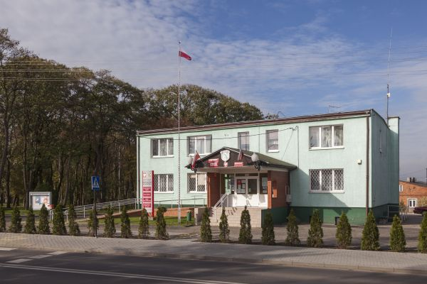 Piotrkow Kuj UMiG