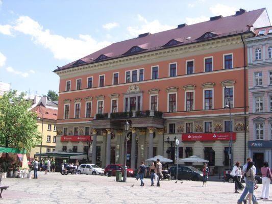 Wroclaw-plSolny-staraGielda