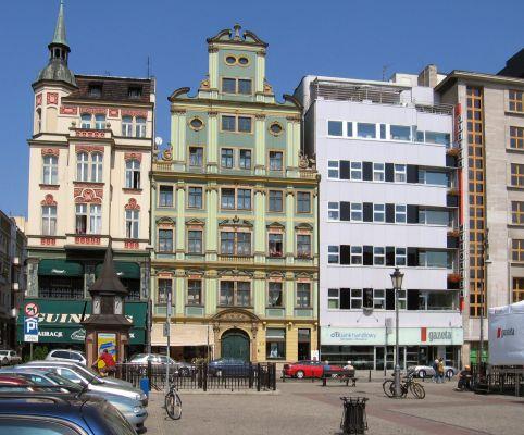 Wroclaw-redakcjaWyborczej plSolny