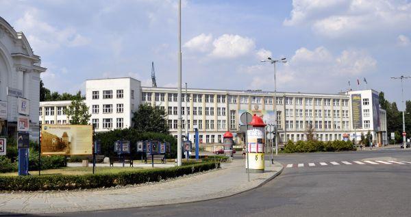 Toruń (DerHexer) 2010-07-17 029