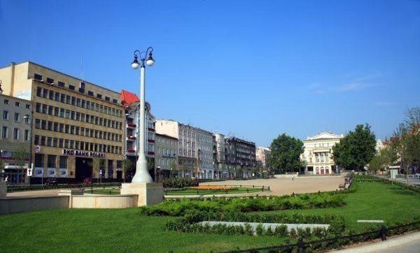 6 Poznan 002