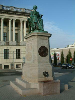 Pomnik Hygei RB1
