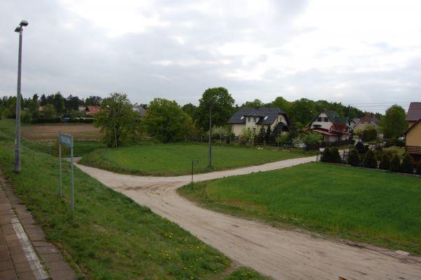 PKP przystanek kolejowy Rębiechowo 01