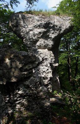 Zielona Góra Diabelskie Kowadło 17.06.2012 p3