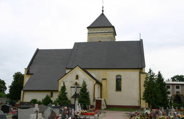 2011-06 Rogów Opolski 19