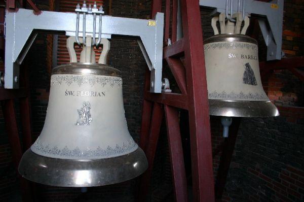 Dzwony-kolegiackie