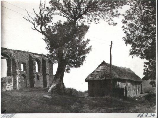 Hoff 1934 08 26