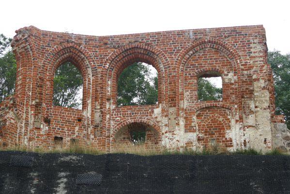KosciolTrzesacz2007