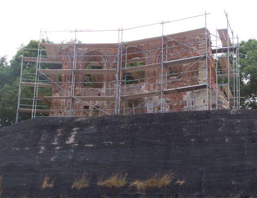Trzesacz-2006-Ejdzej-2