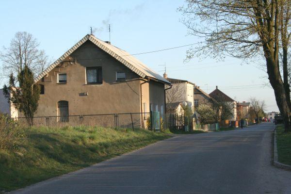 Rusinowice 042007