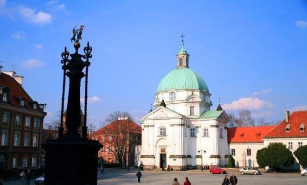 6 Warszawa 032