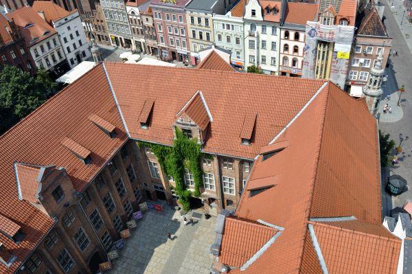 Toruń (DerHexer) 2010-07-17 047