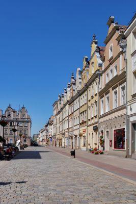 Opole - Rynek 01