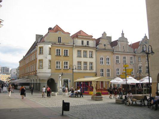 RingSued Opole