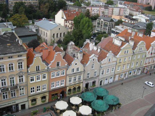 RingWest Opole