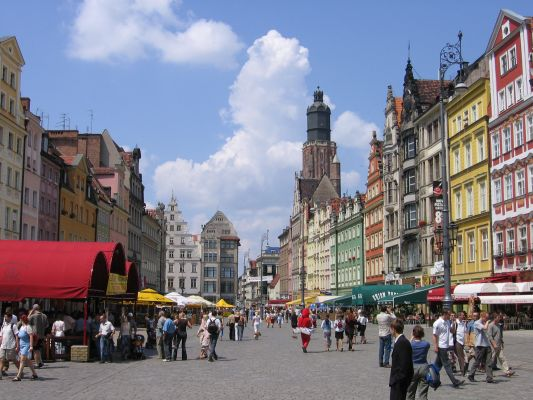 Wroclaw-Rynek-7.2005