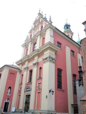 Warszawa MBLaskawa fc00