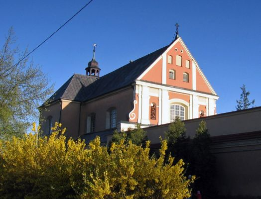 Ostroleka-klasztor2