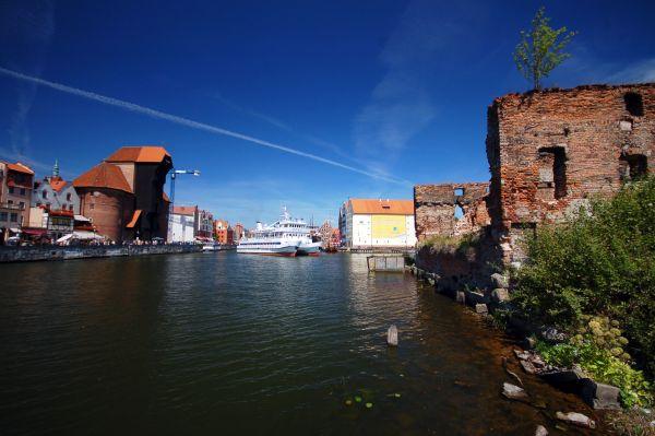 2010-07-09-gdansk-by-RalfR-153