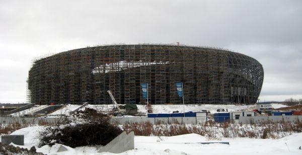 BA w budowie, styczeń 2011 (ubt)-3