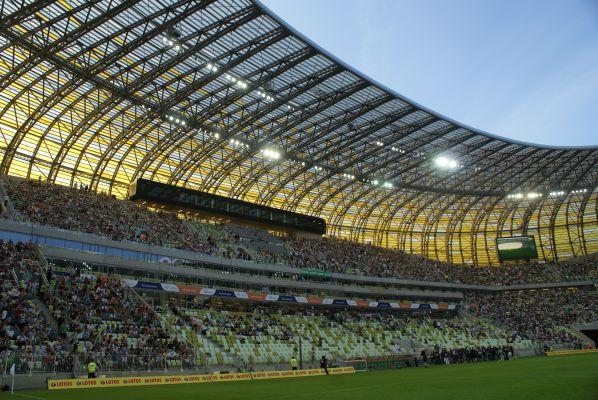 PGE Arena inside 02