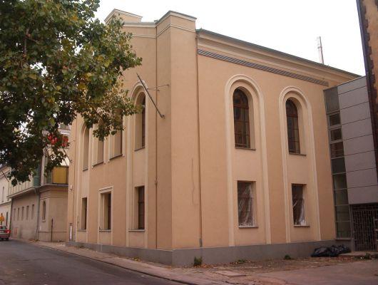 Opole synagoga3
