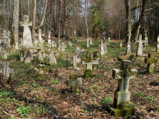 Stare Brusno cmentarz2