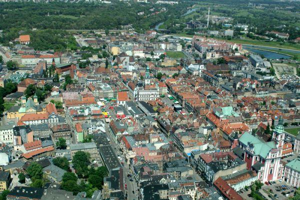 Poznań 1