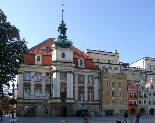 Legnica teatr 10100009