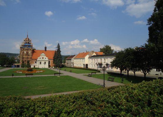 Stary Rynek Włocławek (1)