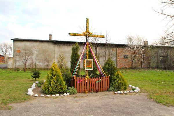 2012-04 Strogoborzyce 06