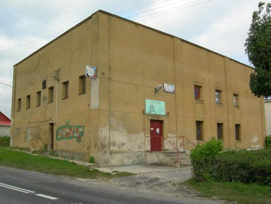 Ozarow