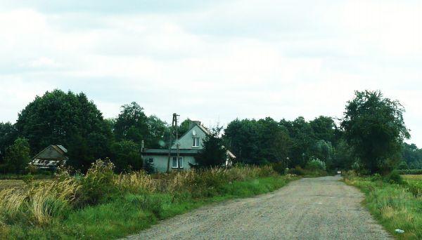MOs810, WG 2014 48, powiat obornicki (Szczytno kolo Slomowa)