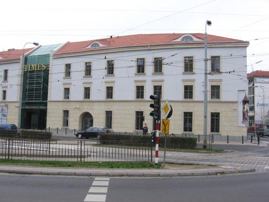 SzpitalBozegoGrobu--odKazimierza-2008