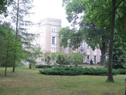 2009-05 Trzebiny