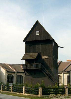 2007-09 Swieciechowa 3