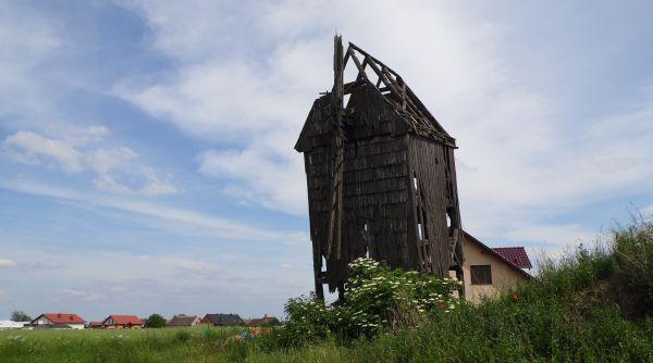 H.13.373 - Wilkowice Wiatrak