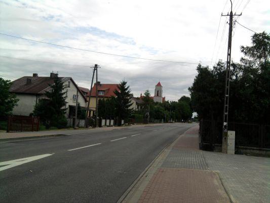 Wieliszew3