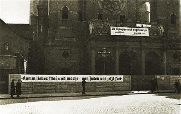 SynagogeDanzig04-1-