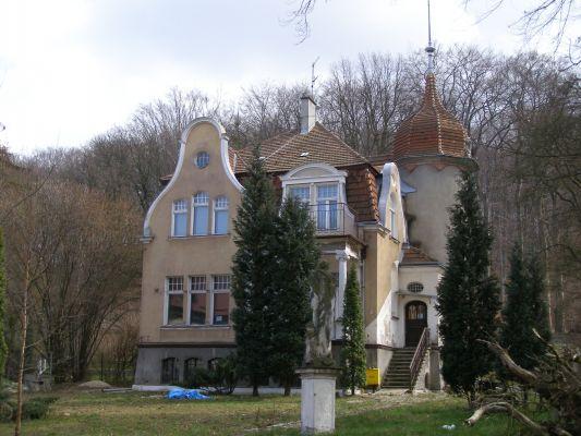 Gdansk willa JD 42 (2)