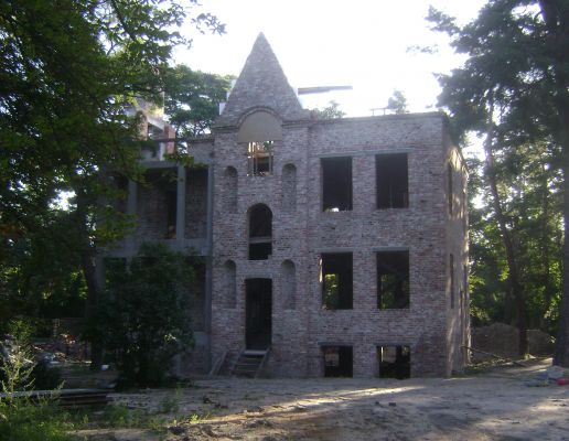 Konstancin-Jeziorna 255