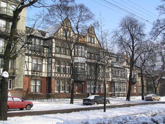 Torun Bydgoska 5052 01