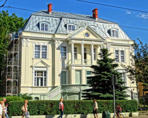 Bdg Gdanska50 2 07-2013