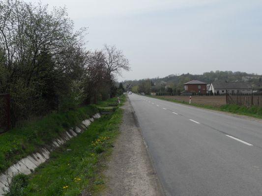 Winiarki