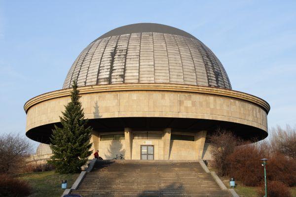 WPKiW - Planetarium 01