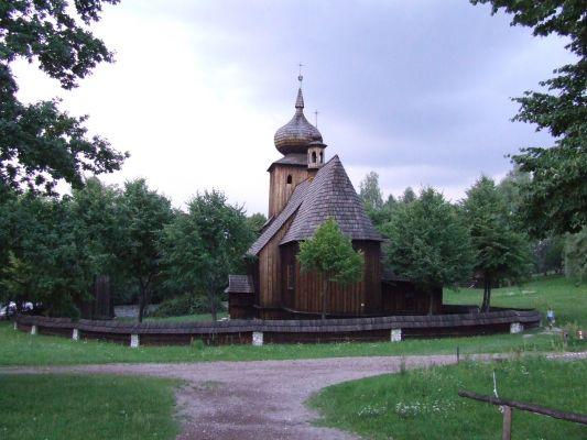 Wygielzow museum21