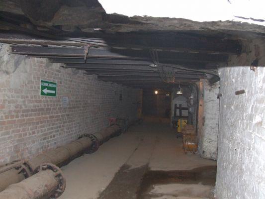 Subterranean Skansen Guido Zabrze 05